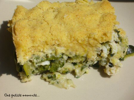 Crumble_courgette_lieu_2_copie