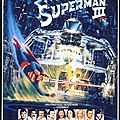 CRITIQUE --> Superman III