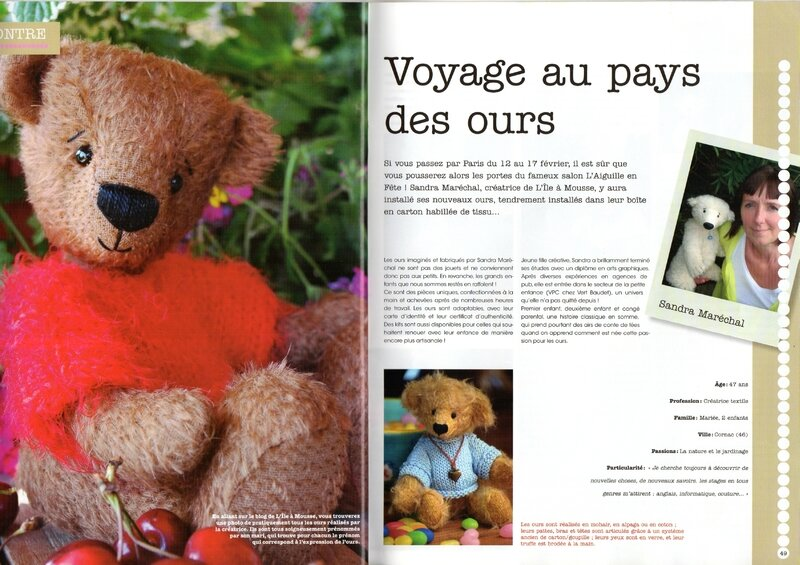page-ours20170517_10345402