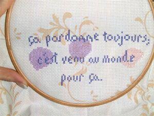 Les Mamans (lilipoints) 39489257_p