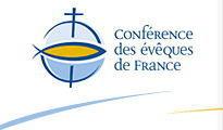 visitez le portail de l'Eglise Catholique en France
