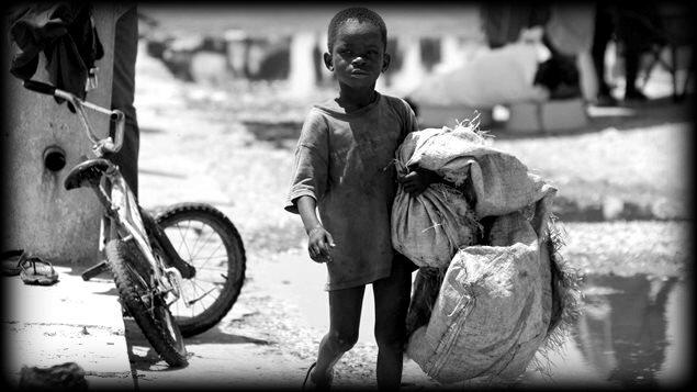 enfant-haiti-port-au-prince