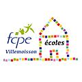 Blog de la FCPE de Villemoisson-sur-Orge