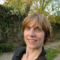 Entretiens radiophoniques Marie-Paule Gilain