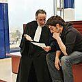 Consultation juridique, avocat en ligne