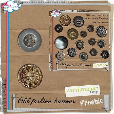 preview_cardamome_oldfashionbuttonsfreebie
