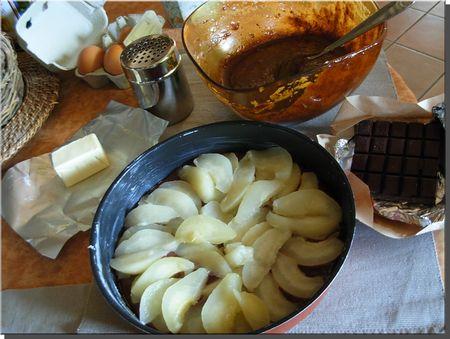 gateau_chocolat_poire