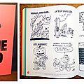 Charlie Hebdo : Les <b>20</b> <b>ans</b> 1992 / 2012 - Charb