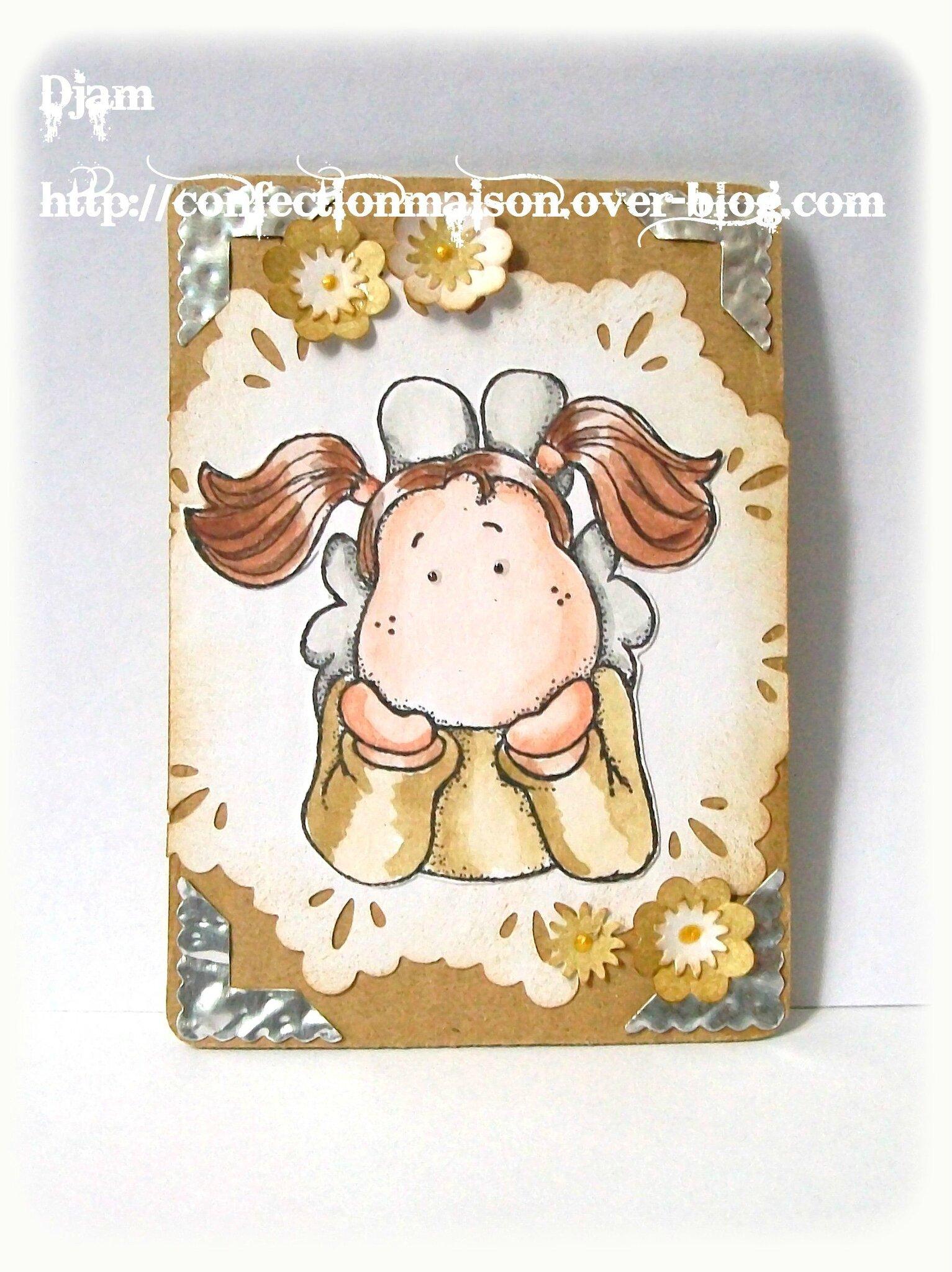 http://storage.canalblog.com/00/23/52086/76668062_o.jpg