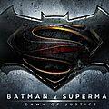 Le DC Cinematic Universe sera lancé en 2016 (Ou pas)