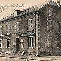 Belfort, élection municipale mouvementée du 1er mai 1904