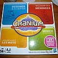 Nouvelle rubrique #2 : <b>JEUX</b> !