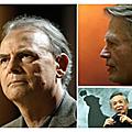 Frachet Prix Nobel