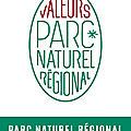 Les Acanthes en Provence - Locations de gîtes à Saint-Rémy-de-Provence