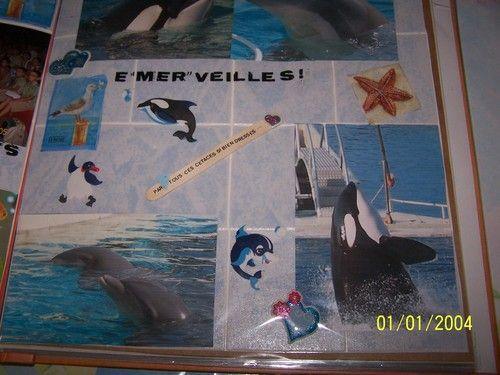 jan 2004  album mes petits enfants pour ma belle mére 46314505_m
