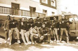 gign-history-102