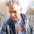 MàJ : <b>George</b> <b>Clooney</b> The Monuments Men tourne à Halberstadt