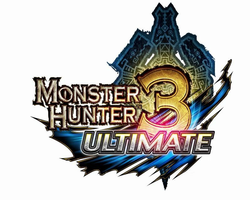 nfr_cdp_monsterhunter_tri_ultimate_announcement-finaldef