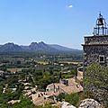 Eygalières (village des Alpilles)