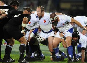 rugby_cassoulet_183750d