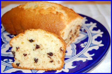 cake_bounty_2