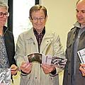 Une nouvelle brochure à l'effigie de Jacques Cathelineau