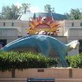 Floride 2009