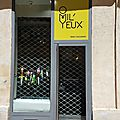 O MIL' <b>Yeux</b> Montpellier Hérault Opticien