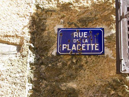 placette_a75