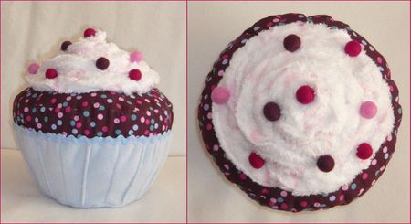 coussin cupcake3