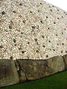 Newgrange__16_a