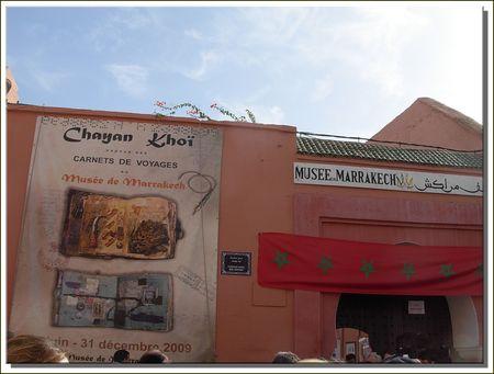 marrakech__225_