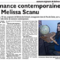 Melissa Sc