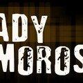 Lady Morose