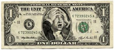 plan Paulson - réaction du dollar   dans actualité 30858050