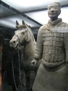 Soldier_Horse33