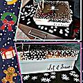 Noël chez Glossybox