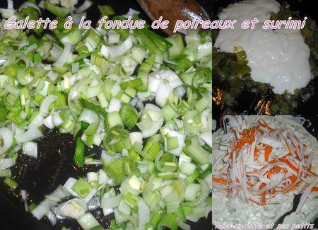 galette___la_fondue_de_poireaux_et_surimi1