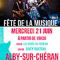 Jean Claude MARTIN ---- 74540 Alby-sur-Chéran