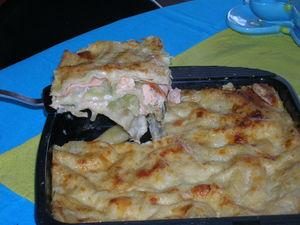 Lasagne_saumon_poireaux__5_