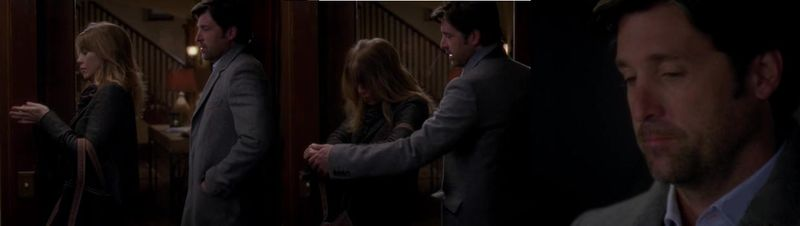 [Grey's] 7.05 Almost Grown 58676428