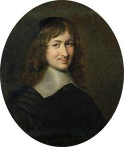 Nicolas-Fouquet