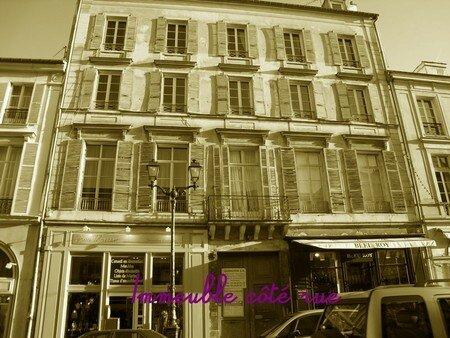 immeuble_c_t__rue