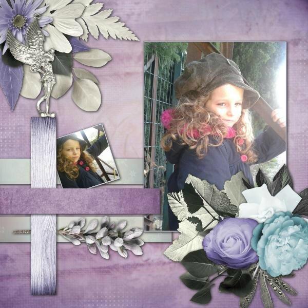 sa-josycreations-sweetness_kit_purple_collab-photo_Caroline-Flomelle2