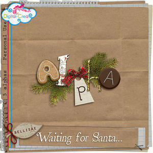 preview_alphawaitingforsanta_bellisaedesigns