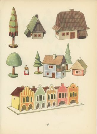 folk_toy_house_castle_maison_chateau_bois_wood_holz_spielzeug_toys