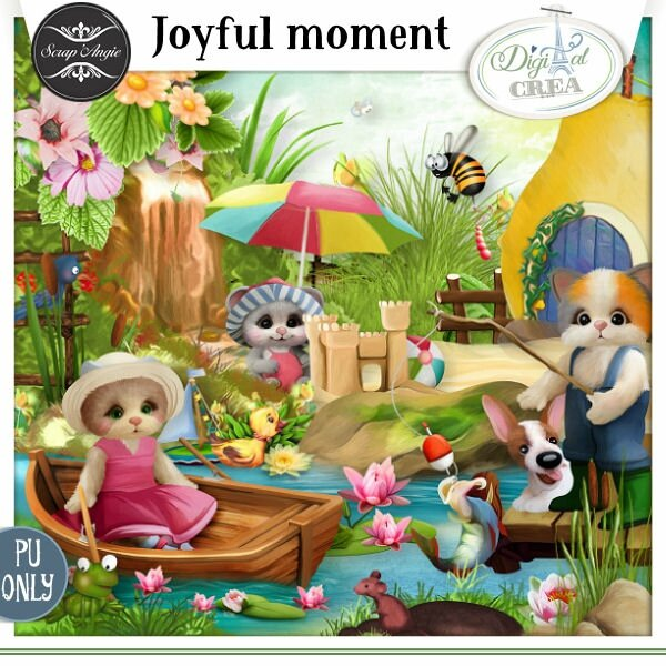 sa-joyful_moment01-4c5cd49