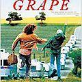 Gilbert Grape : une magnifique comédie dramatique <b>à</b> <b>voir</b> et revoir !