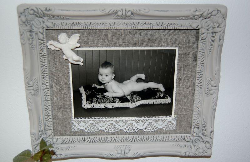 cadre sandrine bebe 003