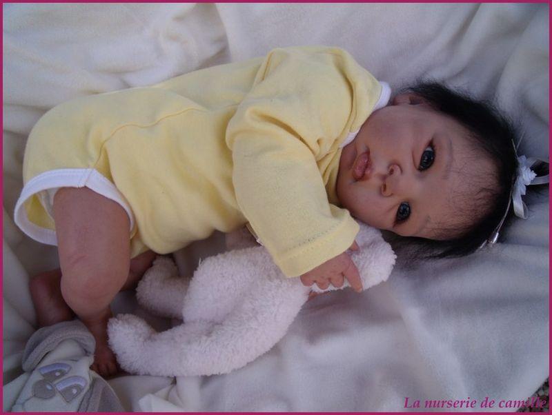 Les bébés de Tabatha - Page 6 45256520